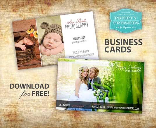 Free Services Business Plans  Bplans