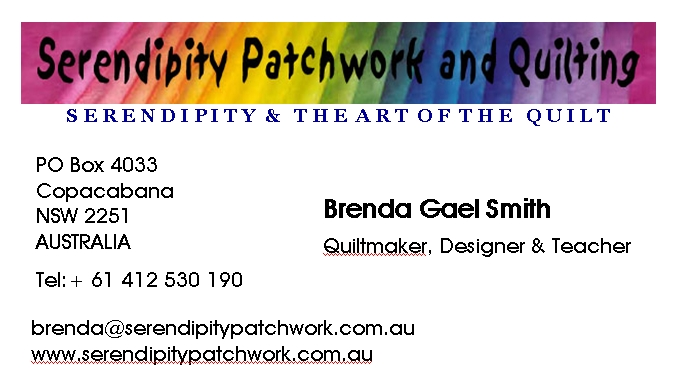 Business cards a universal language the printing corner australia business card colourmoves Image collections