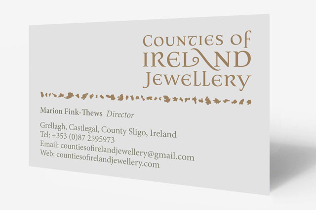 Business cards ireland cheap choice image card design and card business cards a universal language the printing corner ireland business card reheart choice image reheart Choice Image